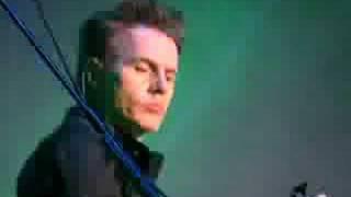 Duran Duran - The Valley (Mantova)