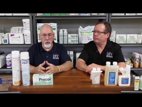 Cum să elimini durerile articulare