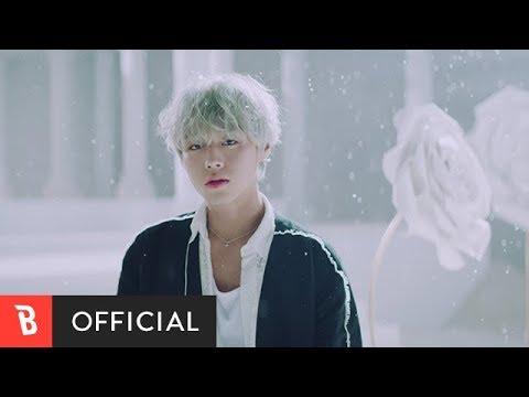 [M/V] PARK JI HOON(박지훈) - 360