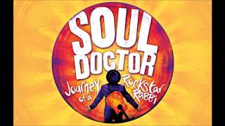 Rejuvenation:Music Therapy and the 'Soul Doctor'