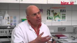 preview picture of video 'Frag den Giebl Teil 1 - Warum Barfen, warum Frischfleischfütterung'