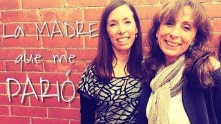 La madre que me parió: Pérdidas gestacionales en el 1r trimestre