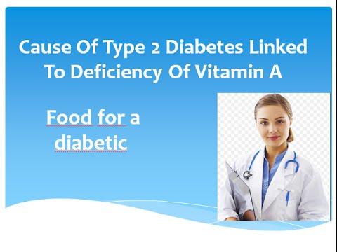 La esperanza de vida con la diabetes tipo 2