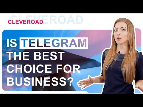 mp4 Business Ideas Telegram Channel, download Business Ideas Telegram Channel video klip Business Ideas Telegram Channel