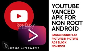 microg for youtube vanced apk download - TH-Clip