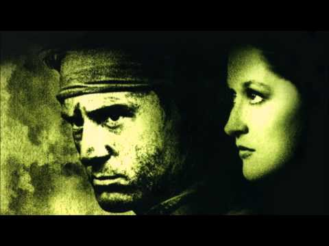 Cavatina - Il Cacciatore (Stanley Myers)