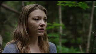 The Forest (2016) Video