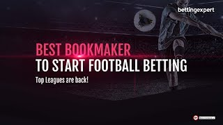 Benfica vs rio ave bettingexpert football best blackjack betting pattern