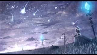 Nightcore Doschitai Do Sta (tatu)