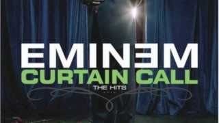 08 - Sing For The Moment - Curtain Call - The Hits (2005)