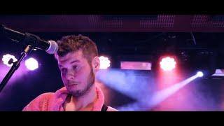 Video KULE – Uklízečka a údržbář