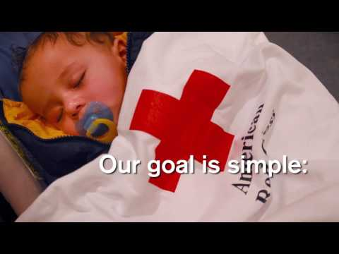 American Red Cross - Florida's Coast to Heartland Chapter
