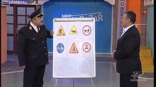 Polici Ne Al Pazar