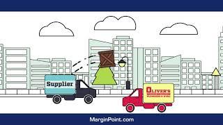 MarginPoint video