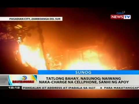 Kung paano upang matukoy ang laki ng mga suso kung ang dibdib ay maliit