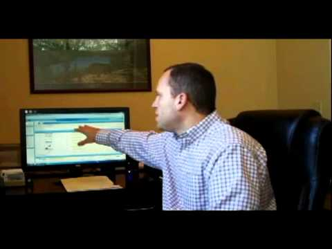 Chandler AZ Insurance Agent Scott Taylor - Auto, Life, and Homeowners