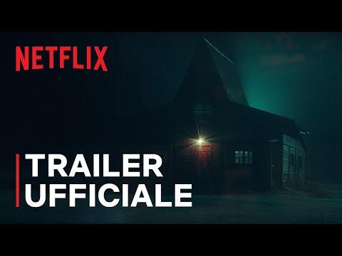 A Classic Horror Story – Il trailer ufficiale italiano