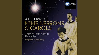 "Sussex Carol (Christmas Carol) : ""On Christmas night all Christians sing"" (Arr. Philip Ledger)"