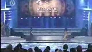 OPENING MISS WORLD 2008.wmv