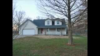 HUD Homes for Sale in Ozark MO by Realty Choice Realtors of Springfield MO