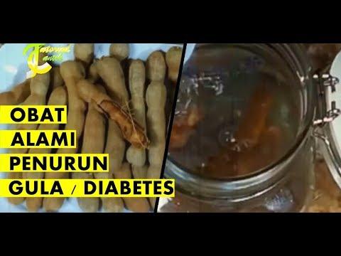 Ist es möglich, bei Diabetes zur Liste