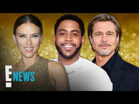 26th Annual SAG Award Nominations Complete List | E! News