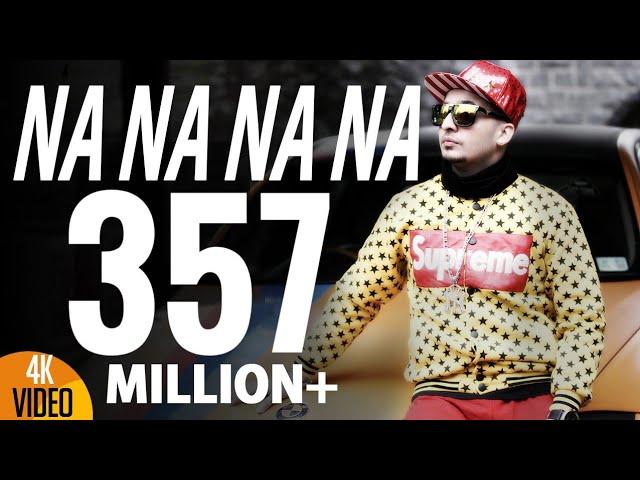 Na Na Na Na Video Song Download | J Star Videos Download