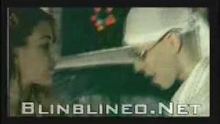 """LA PELICULA - Cheka Ft Zion Y Baby Rasta Y Gringo - """"Quien mas q yo"""" ,  """"necesito tu cuerpo"""""""