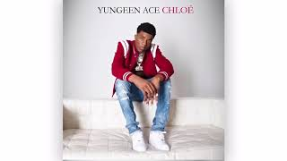Youngeen Ace   Bad Bitch (Official Unreleased Audio) (Chloe Mixtape)