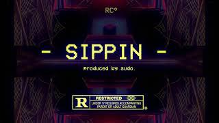 sudo. - SIPPIN