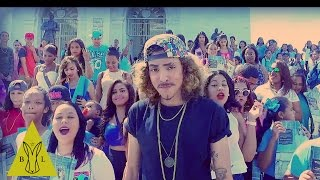 Que No Que Na - Bonny Lovy (Video)
