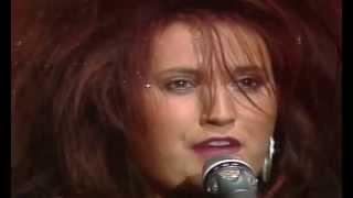 Anne Haigis - Verena 1985