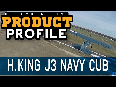 hking-j3-navy-cub--product-profile--hobbyking-live
