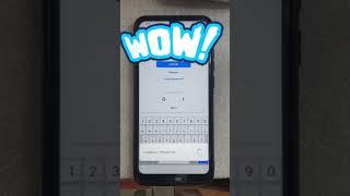 huawei y6 prime 2019 google account bypass - Thủ thuật máy