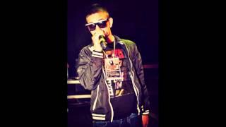 KARINKOS ft. K.S.T. Ten Styl kterej mám rád 2013
