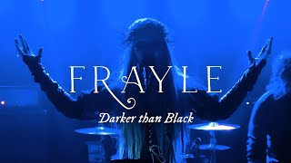 FRAYLE