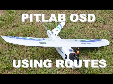using-the-route-function-in-pitlab-osd--narrated