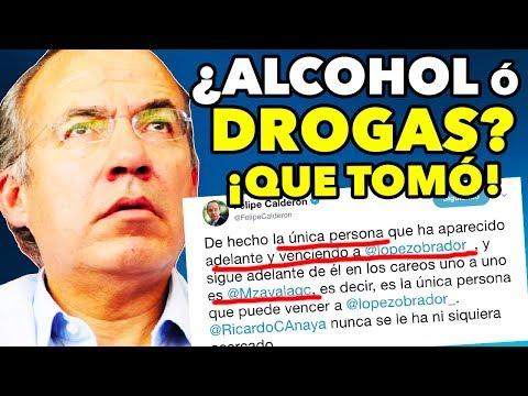 Kolme las revocaciones el tratamiento del alcoholismo el precio en zaporozhe