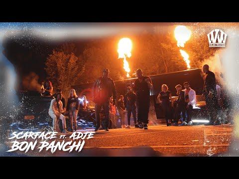 NEU: Bon Panchi von Scarface ((jetzt ansehen))