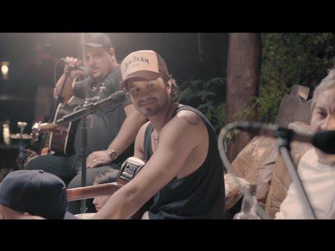 Luan Santana - Contratempos (Vídeo Oficial)