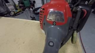 redmax trimmer bogging down - Thủ thuật máy tính - Chia sẽ kinh
