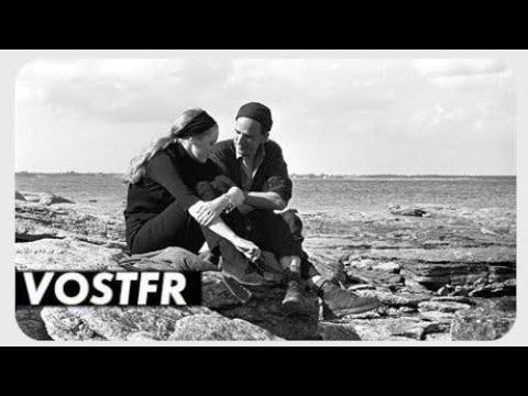 Ingmar Bergman, une année dans une vie Bande-annonce VOSTFR