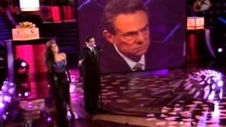 Gloria Trevi & Soñador   Amar Y Querer   El Show De Los Sueños.mpg