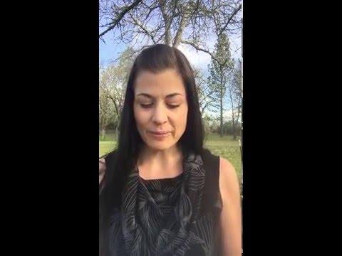 Elena malycheva sur le traitement du psoriasis
