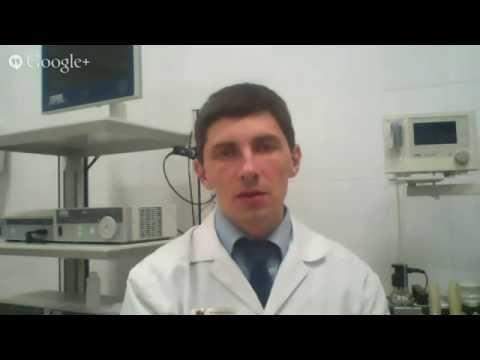 Прививка от простатита