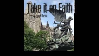Take it on Faith