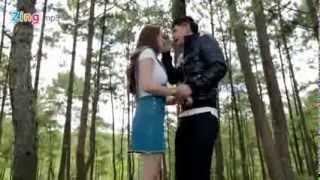 Thôi Đừng Yêu Nhau - Châu Gia Kiệt ft. Tammy Quỳnh