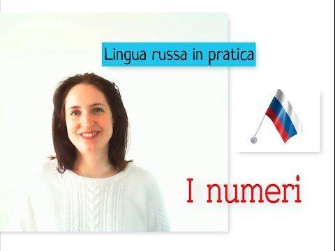 Ricerche nel russo che pesca 3.99