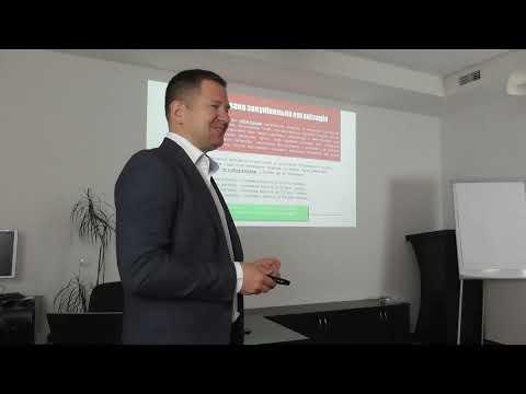 онлайн-лекції на нашому youtube-каналі