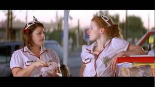 Jolene (2008) Video